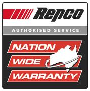 Warranty_Logo copy