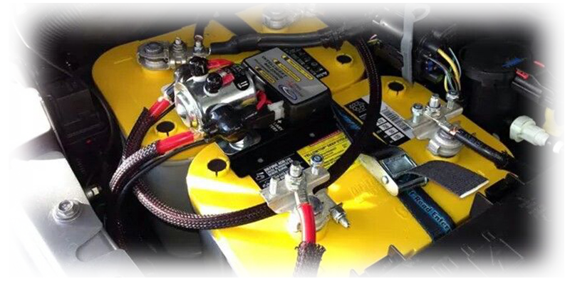 dual_battery1