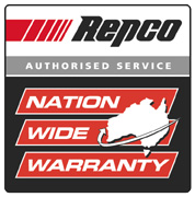 Warranty_Logo copy