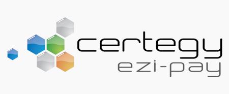 Certegy_logo