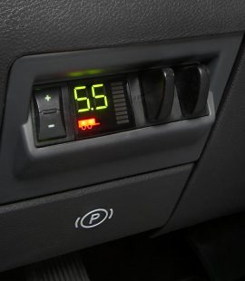 brake-controller