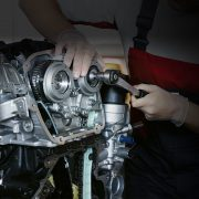 engine_repair