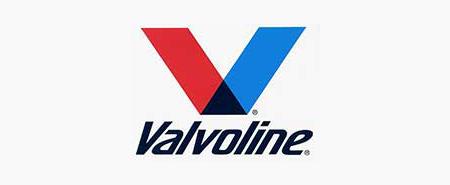 valvoline_logo